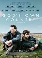 GOD'S OWN COUNTRY NUDE SCENES
