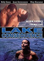 LAKE CONSEQUENCE NUDE SCENES