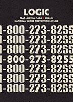 LOGIC: 1-800-273-8255 FT. ALESSIA CARA, KHALID