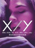 X/Y NUDE SCENES