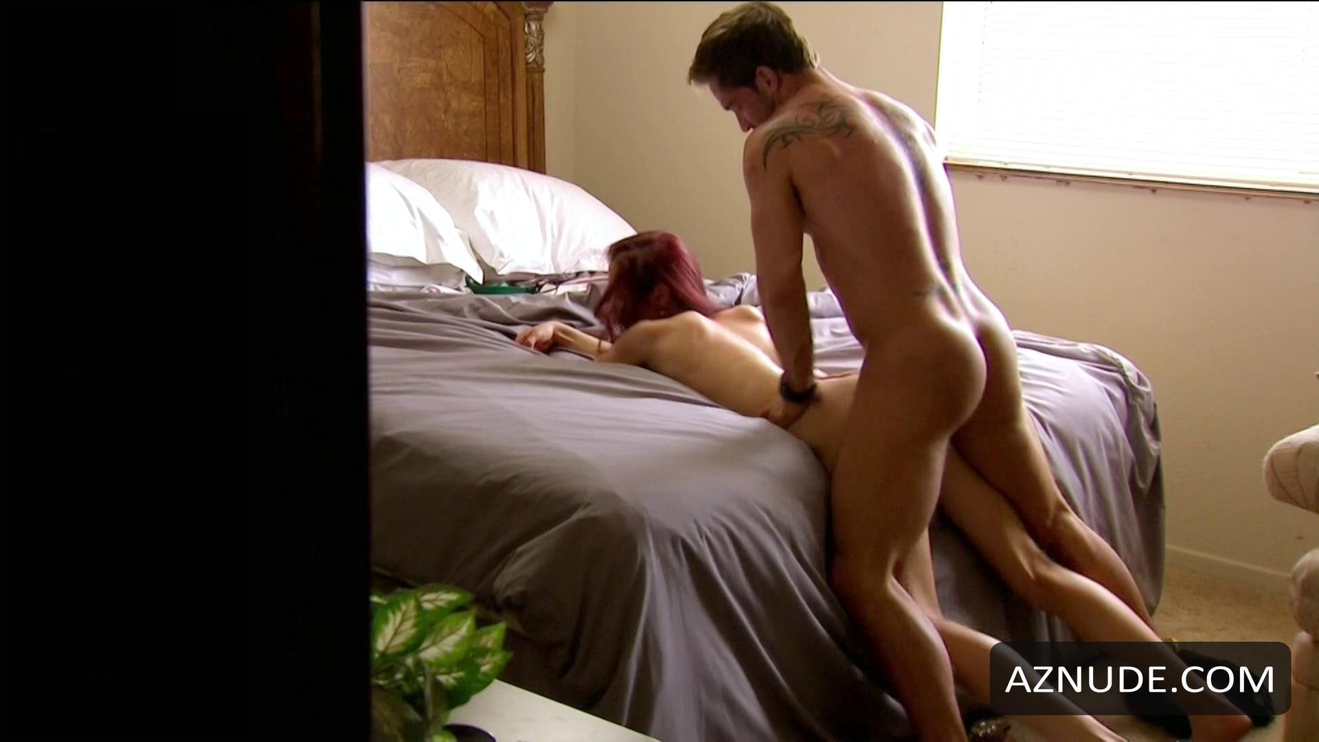 Gigolo Porn Videos  Pornhubcom