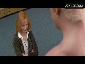 BRENDAN FRASER in BEDAZZLED(2000)