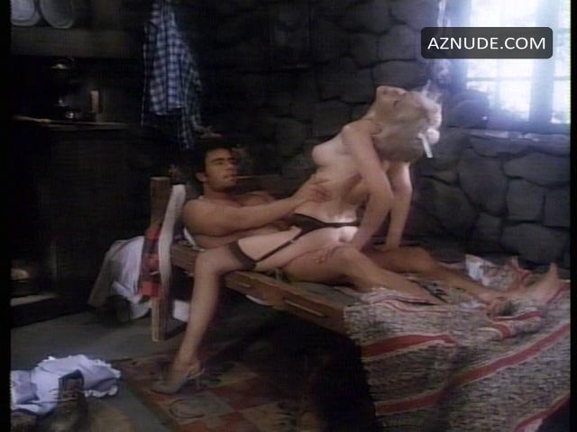 young shameless sex clip