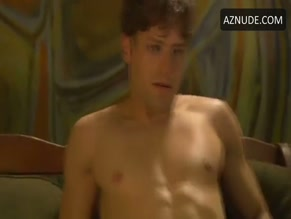 BRETT CHUKERMAN NUDE/SEXY SCENE IN EATING OUT 2: SLOPPY SECONDS