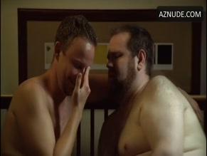 BRIAN KEANE NUDE/SEXY SCENE IN BEARCITY