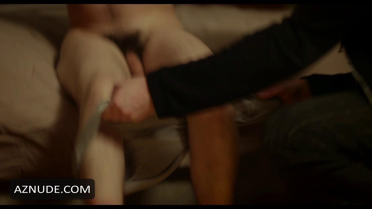free gay cumming videos