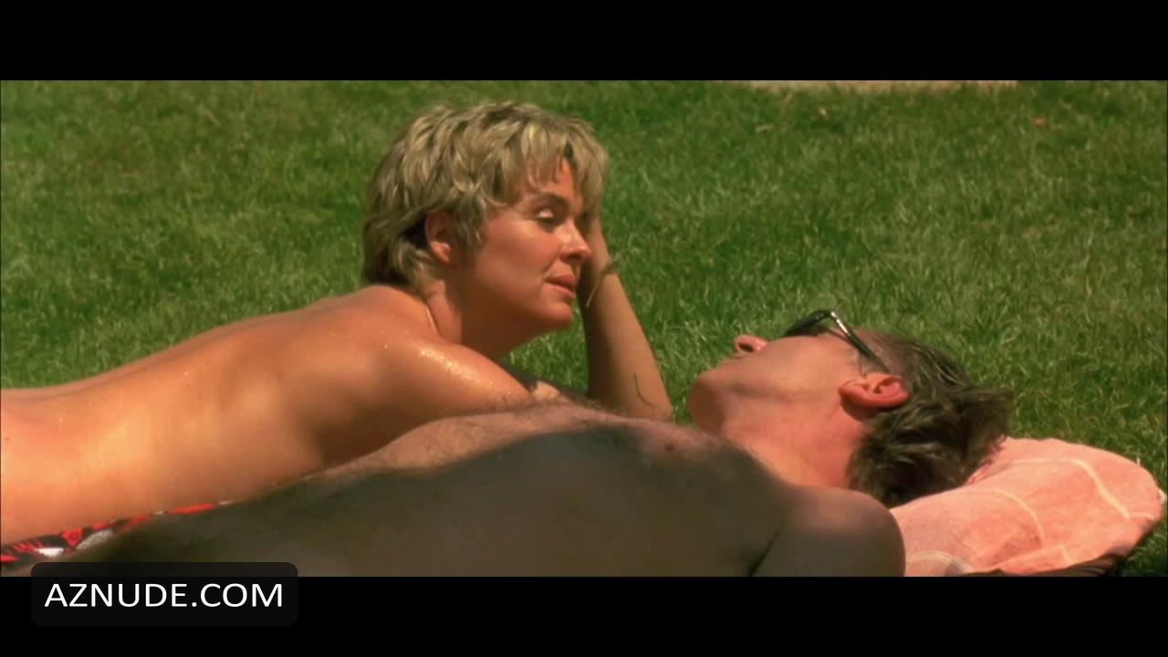 Nude men Appeal gay marriage ca