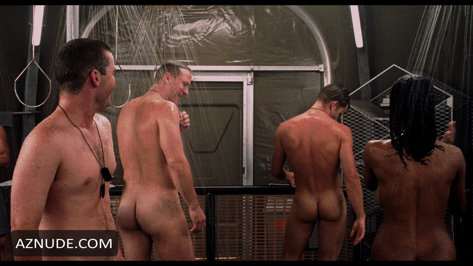 factory studios gay downloads