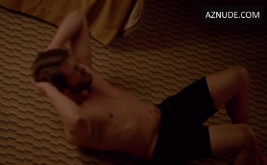 CHARLIE WEBER in How To Get Away With Murder