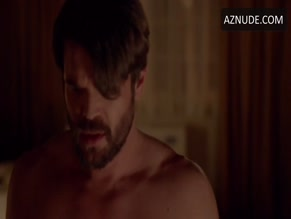 CHARLIE WEBER in HOW TO GET AWAY WITH MURDER (2014)