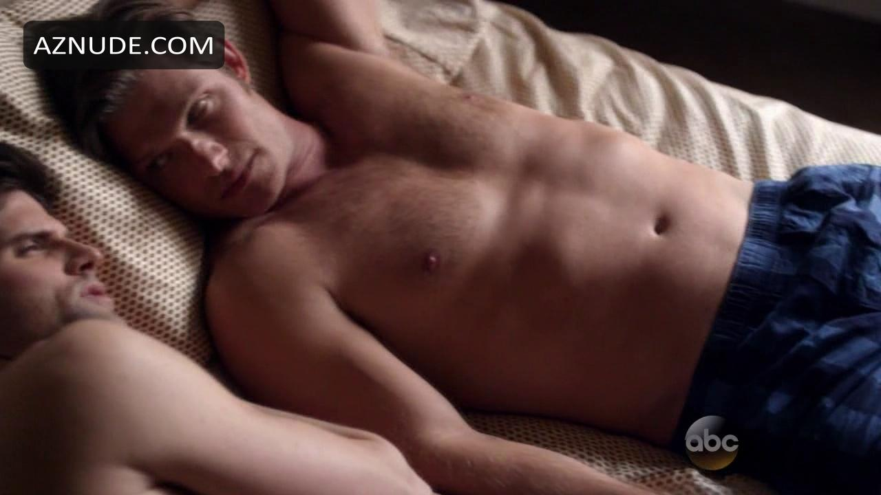 muscular gay video tube