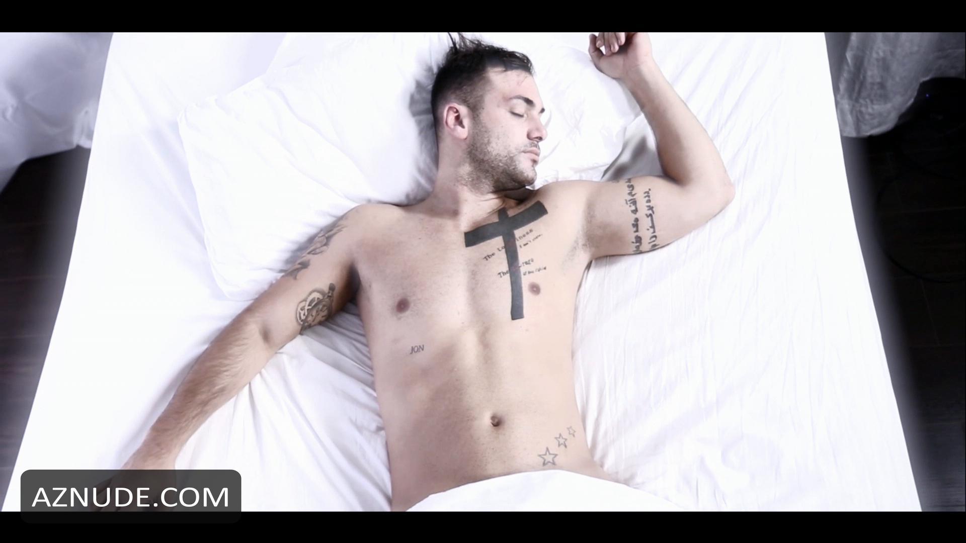 Hanna hilton free videos nude