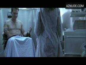 CHRISTIAN SLATER in HOLLOW MAN 2(2006)