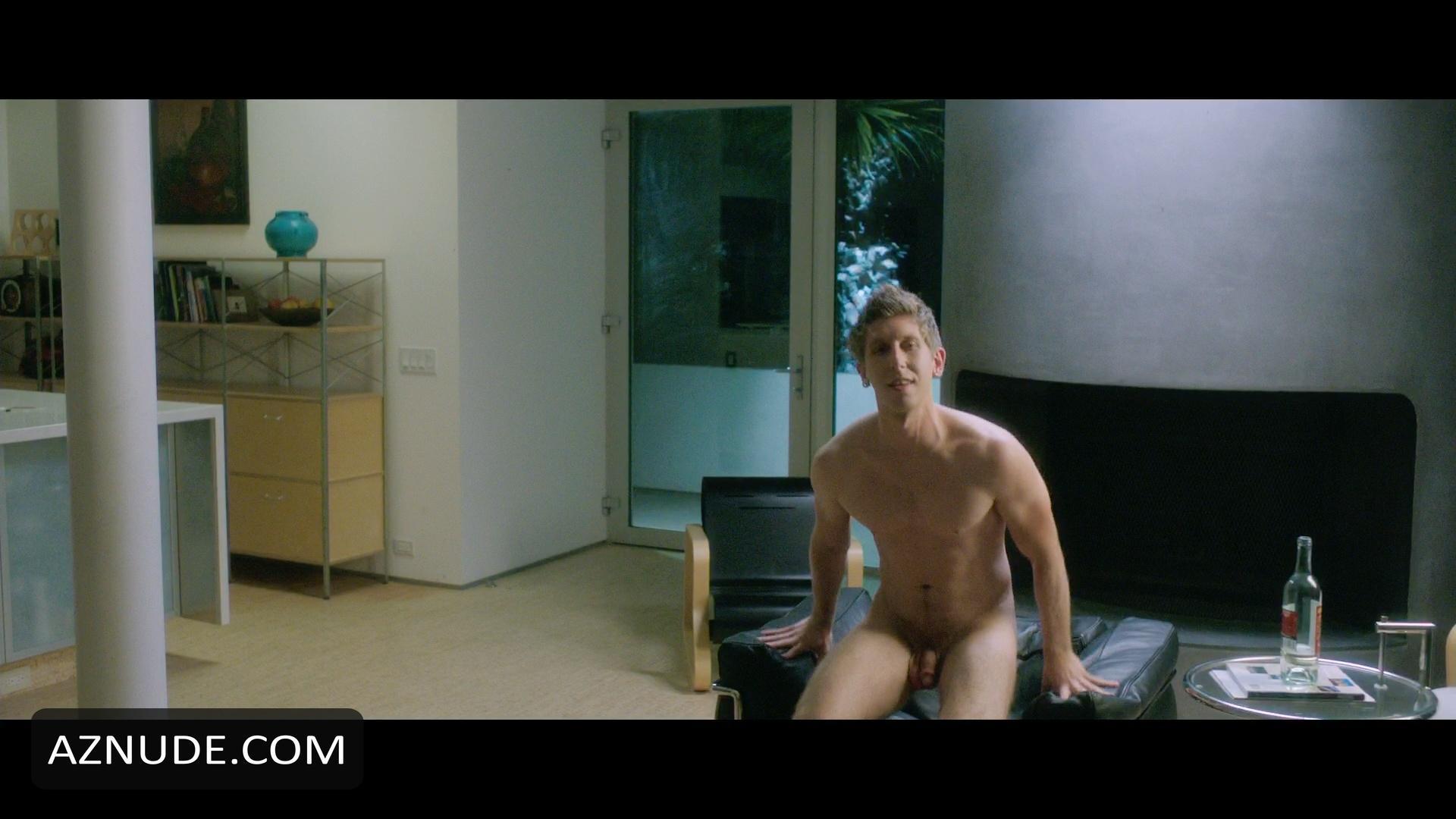 Movie Scene Porn Gay Videos  Pornhubcom