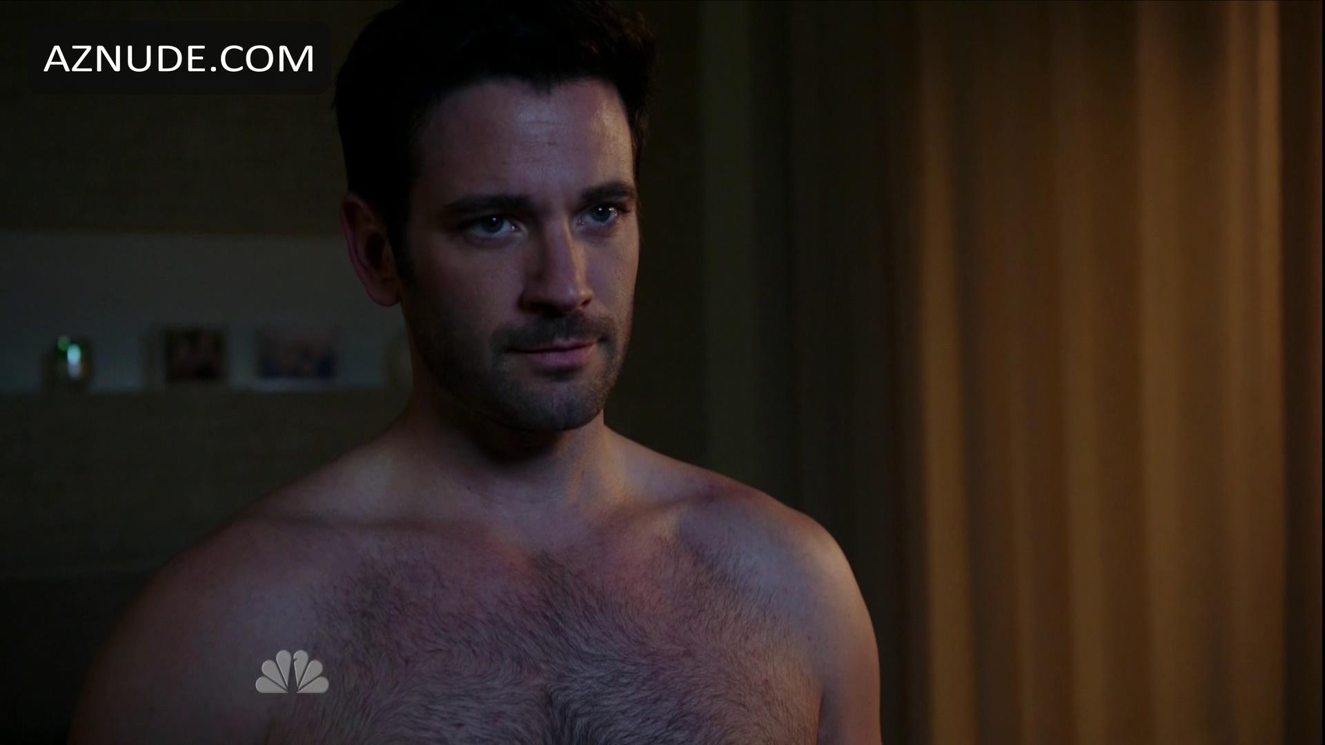 from Valentin season 9 chicago audtions gay guy