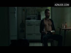 COLIN FARRELL in DEAD MAN DOWN(2013)