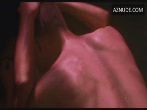 COLIN FARRELL in TIGERLAND(2000)