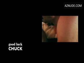DANE COOK in GOOD LUCK CHUCK(2007)
