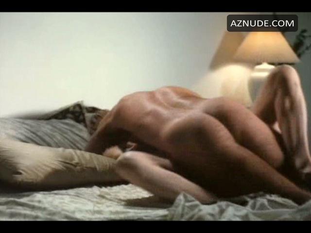 daniel anderson free porn