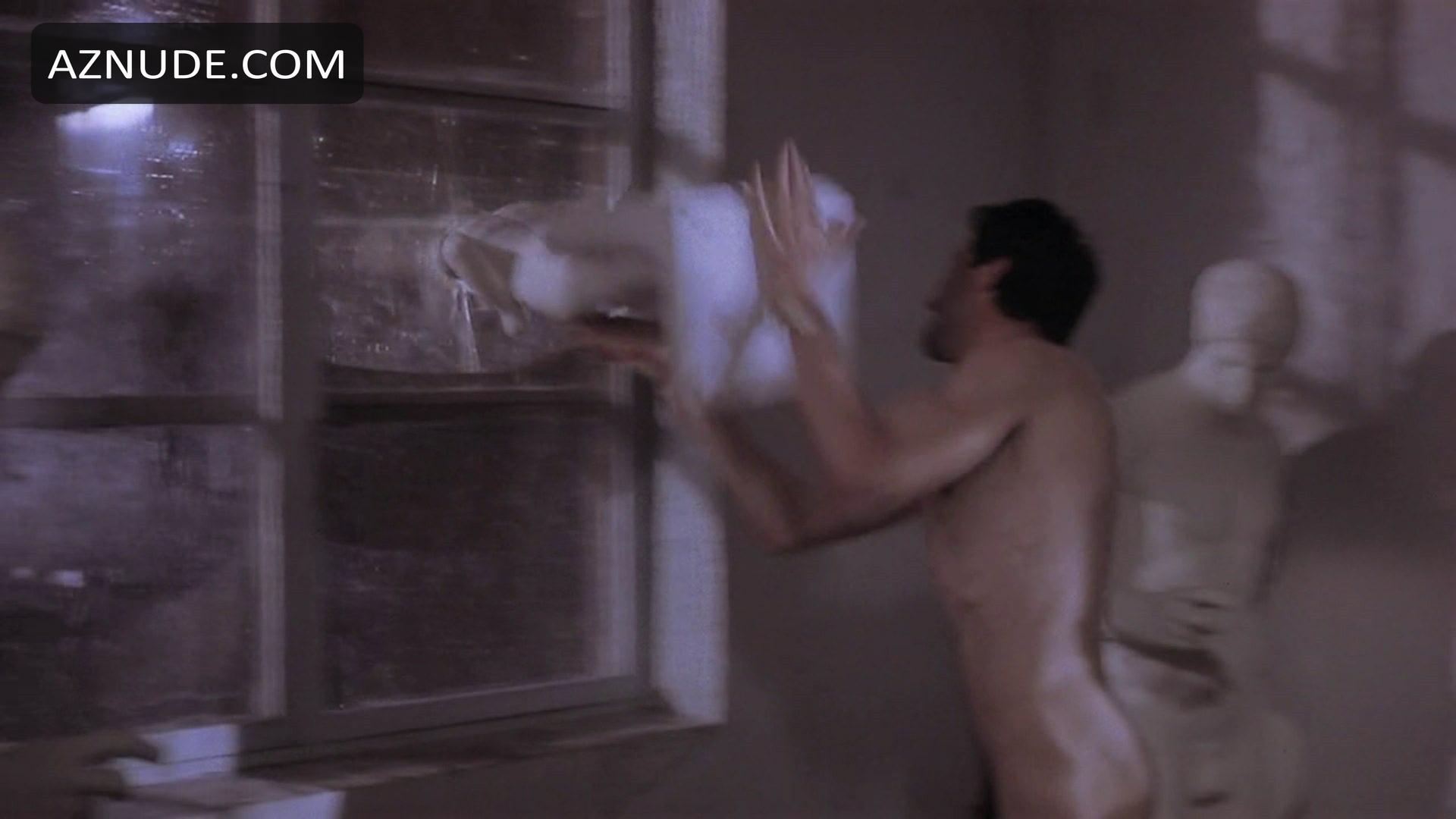 Daniel Day Lewis Naked 17