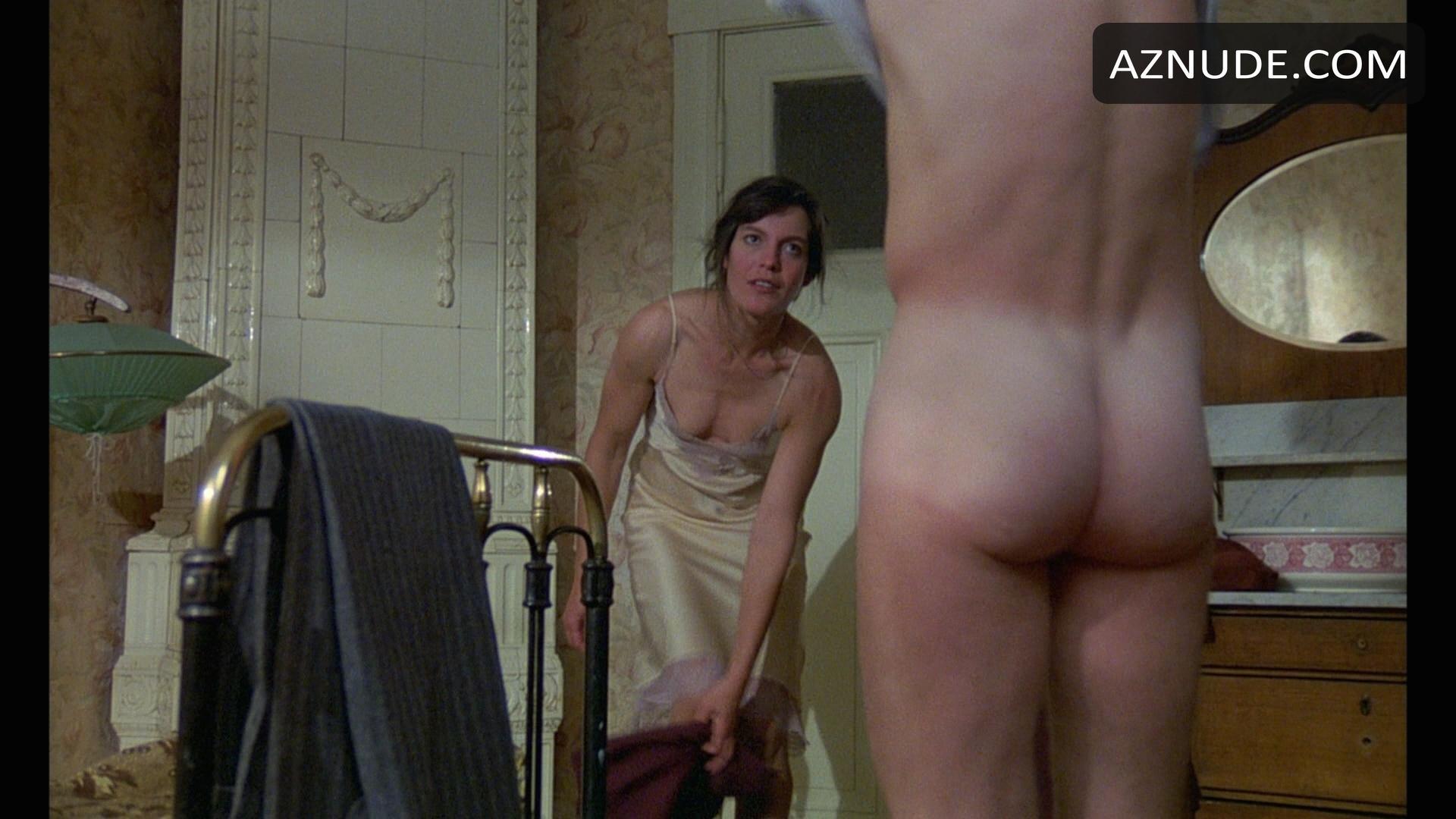 Kate hudson fake nude