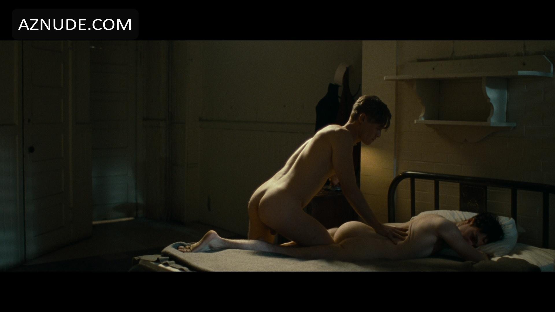 daniel radcliffe sex nude photos pics