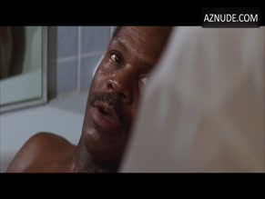 DANNY GLOVER in LETHAL WEAPON 3(1992)