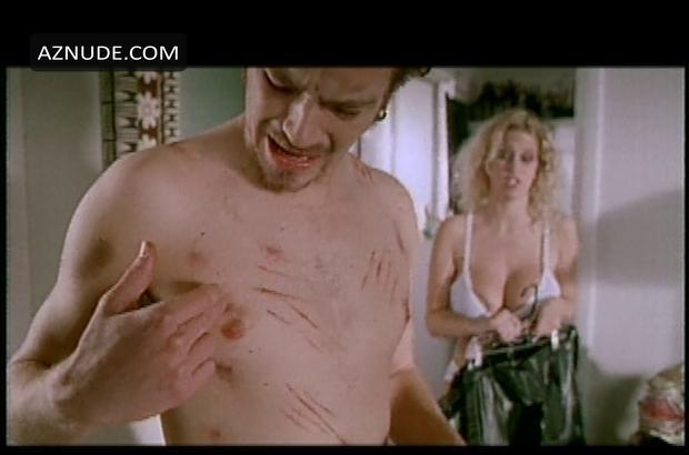 danny masterson sex scene