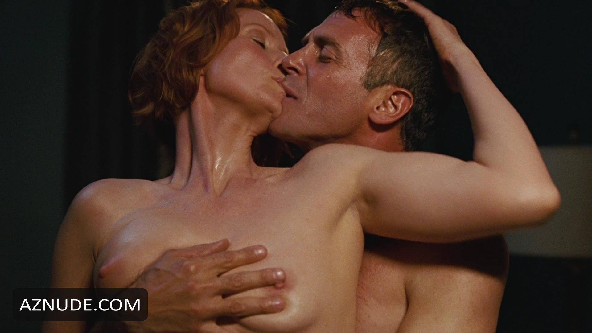 seks-v-bolshom-gorode-otrivok