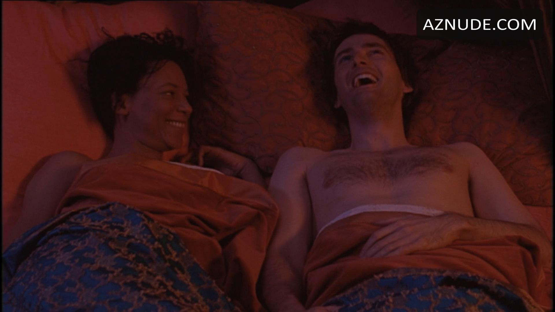 gay men underwear tents