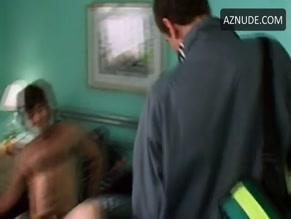 DEAN LENNOX KELLY in SHAMELESS(2003)