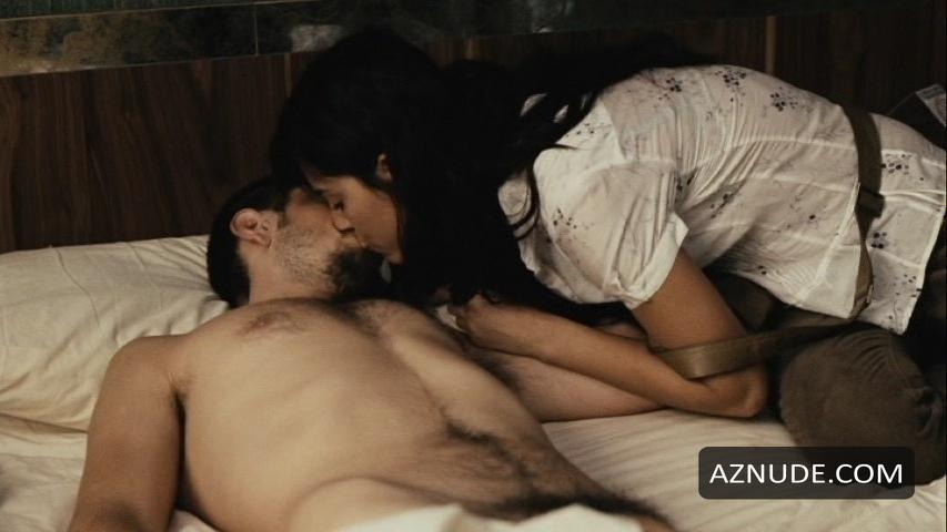 master slave sex movies