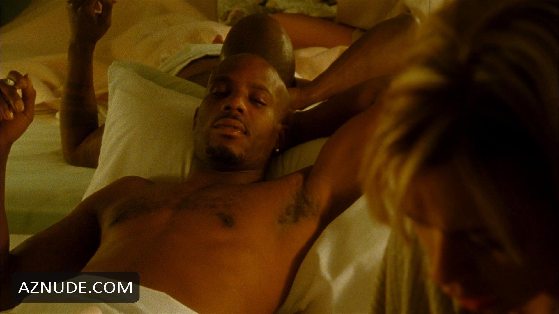 Dmx movie sex scenes pictures