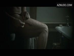 DOMINIC WEST in THE AWAKENING(2011)