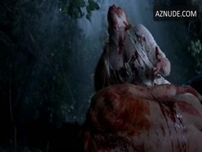 DON SWAYZE in TRUE BLOOD(2008)