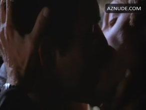 ELIAS KOTEAS NUDE/SEXY SCENE IN CRASH