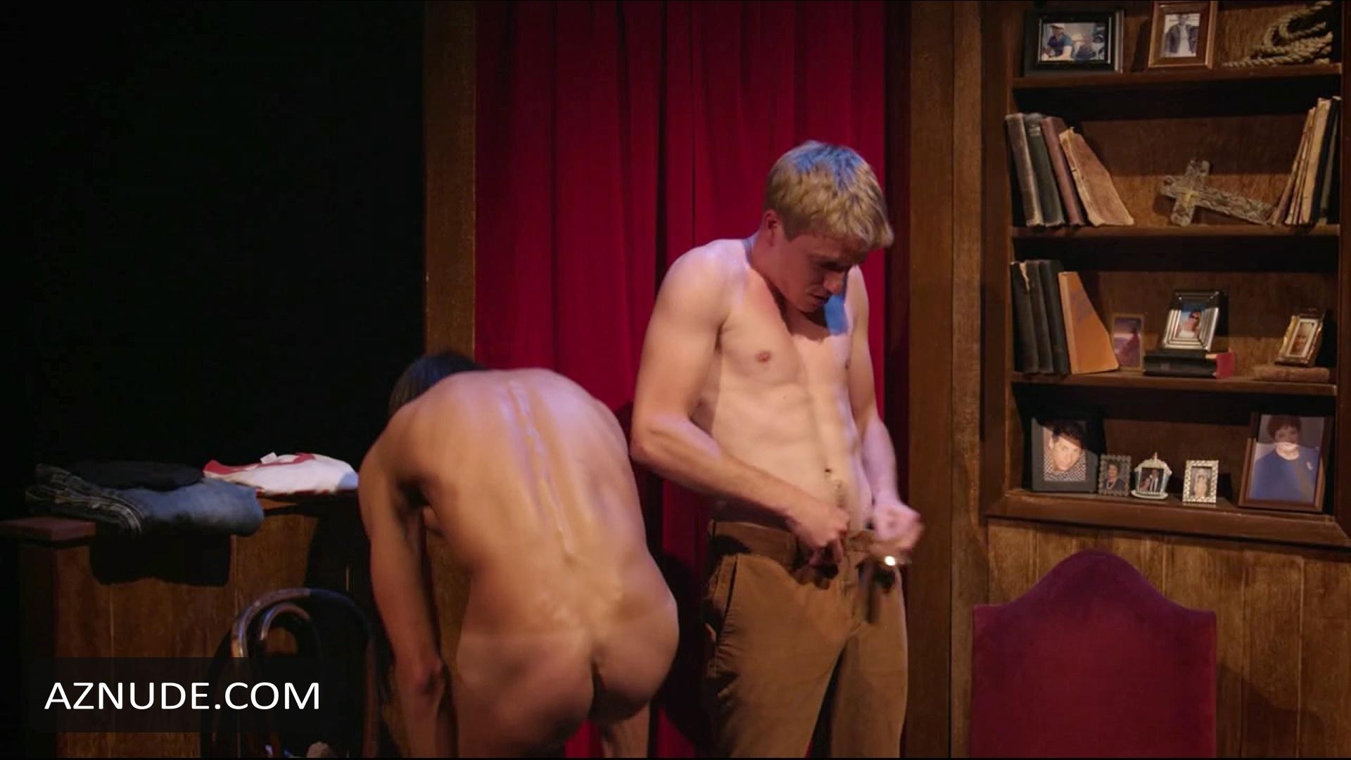 baptist views on sex