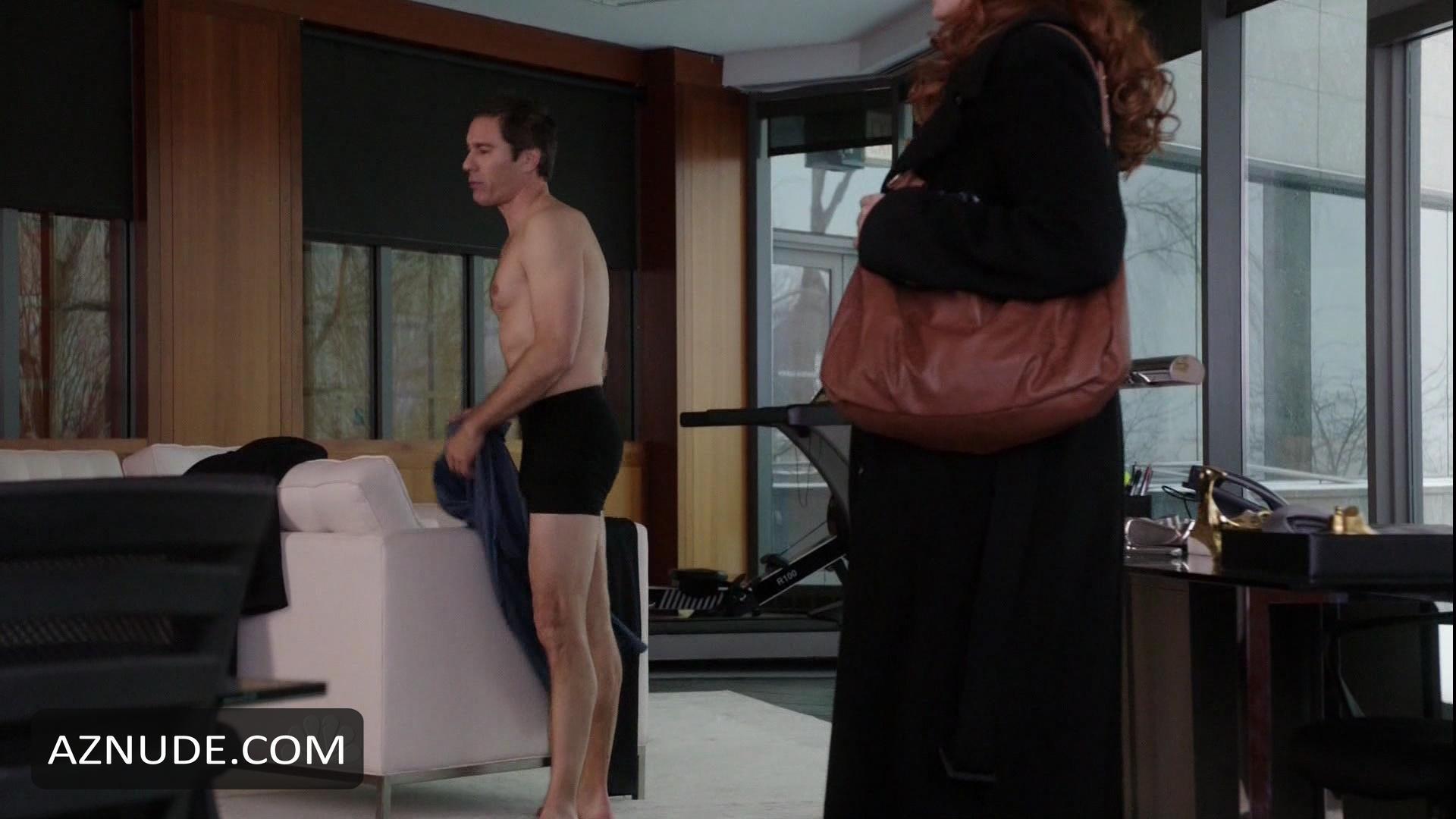 mccormack nake eric