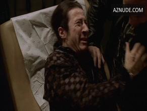 FEDERICO CASTELLUCCIO NUDE/SEXY SCENE IN THE SOPRANOS