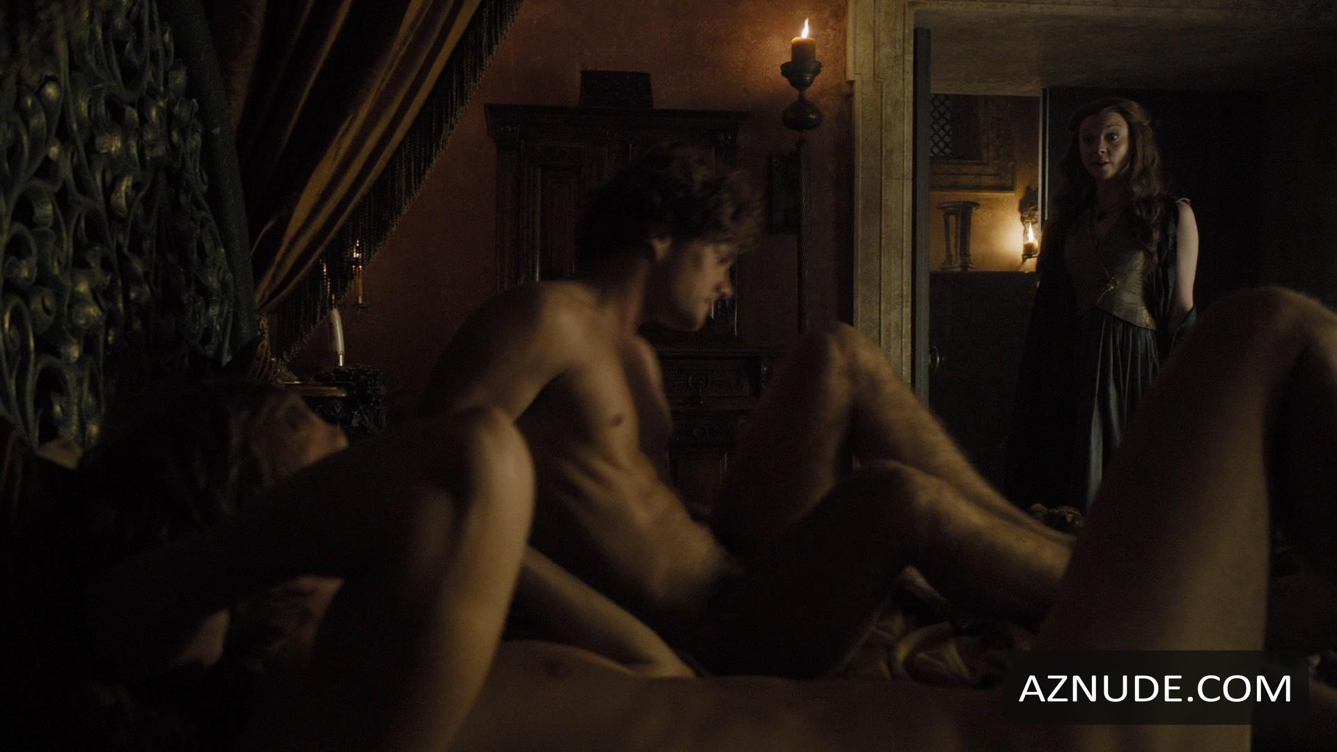 Game Of Thrones Sex Videos
