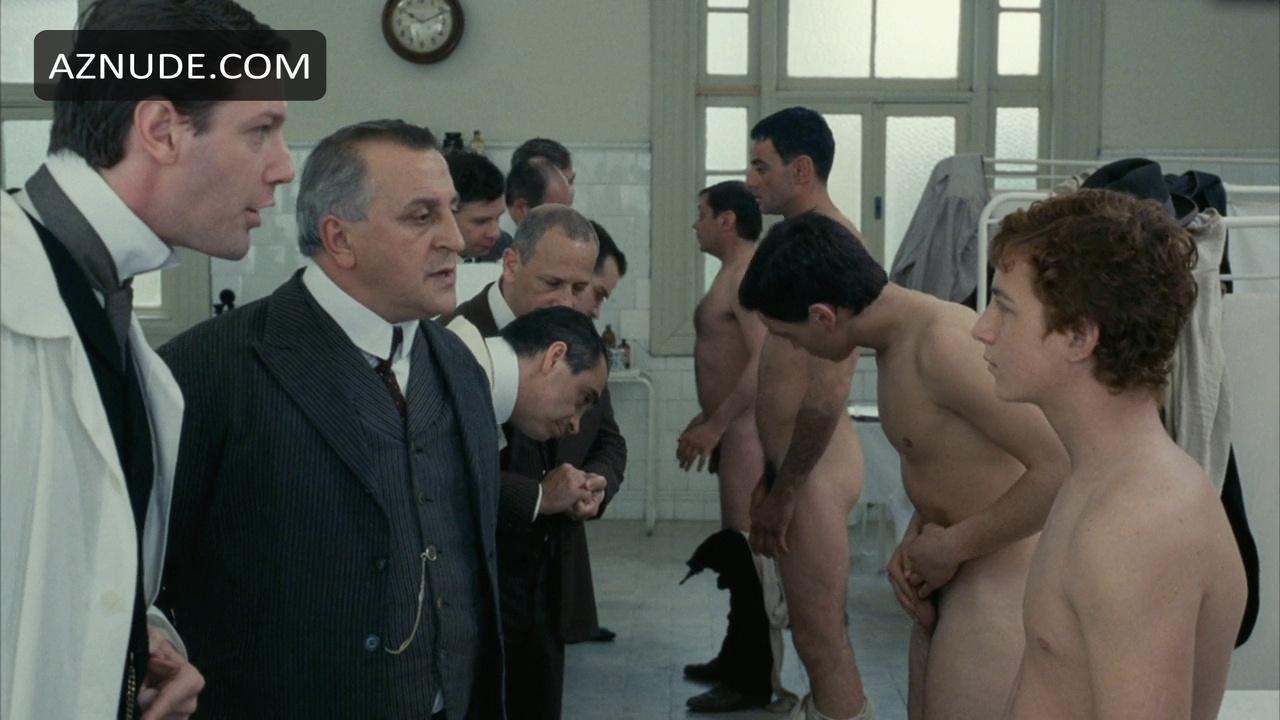 free gay movie piss
