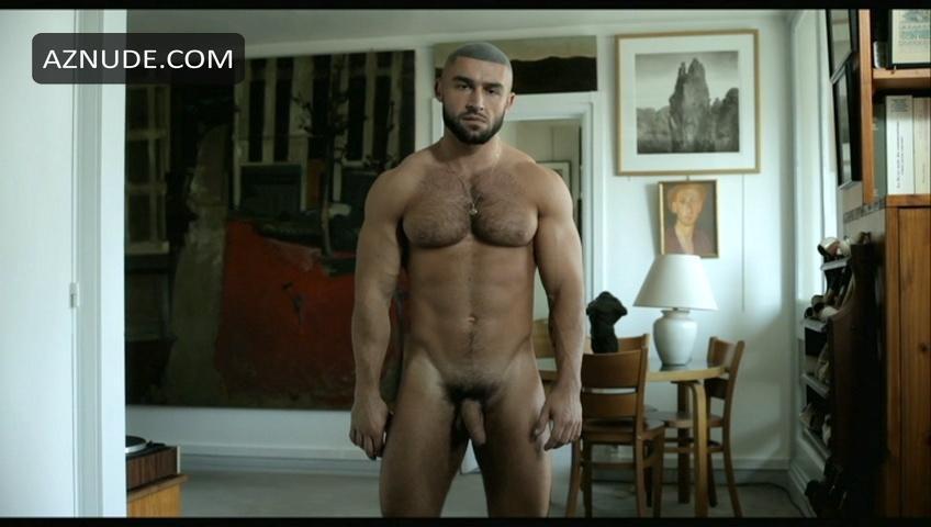 cock bulge gay Big