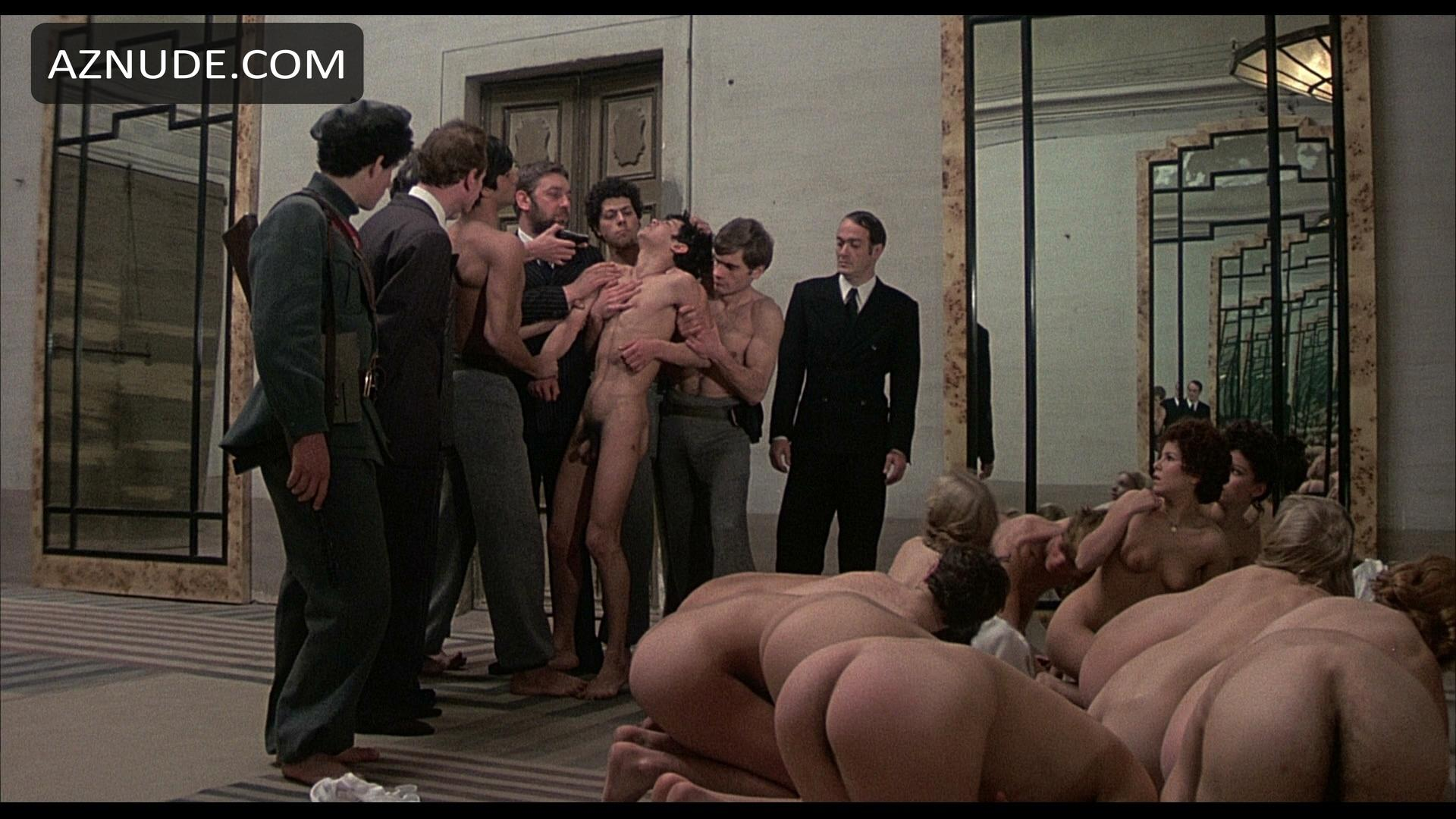 A Touch Of Sex  1974 Restored  xHamstercom