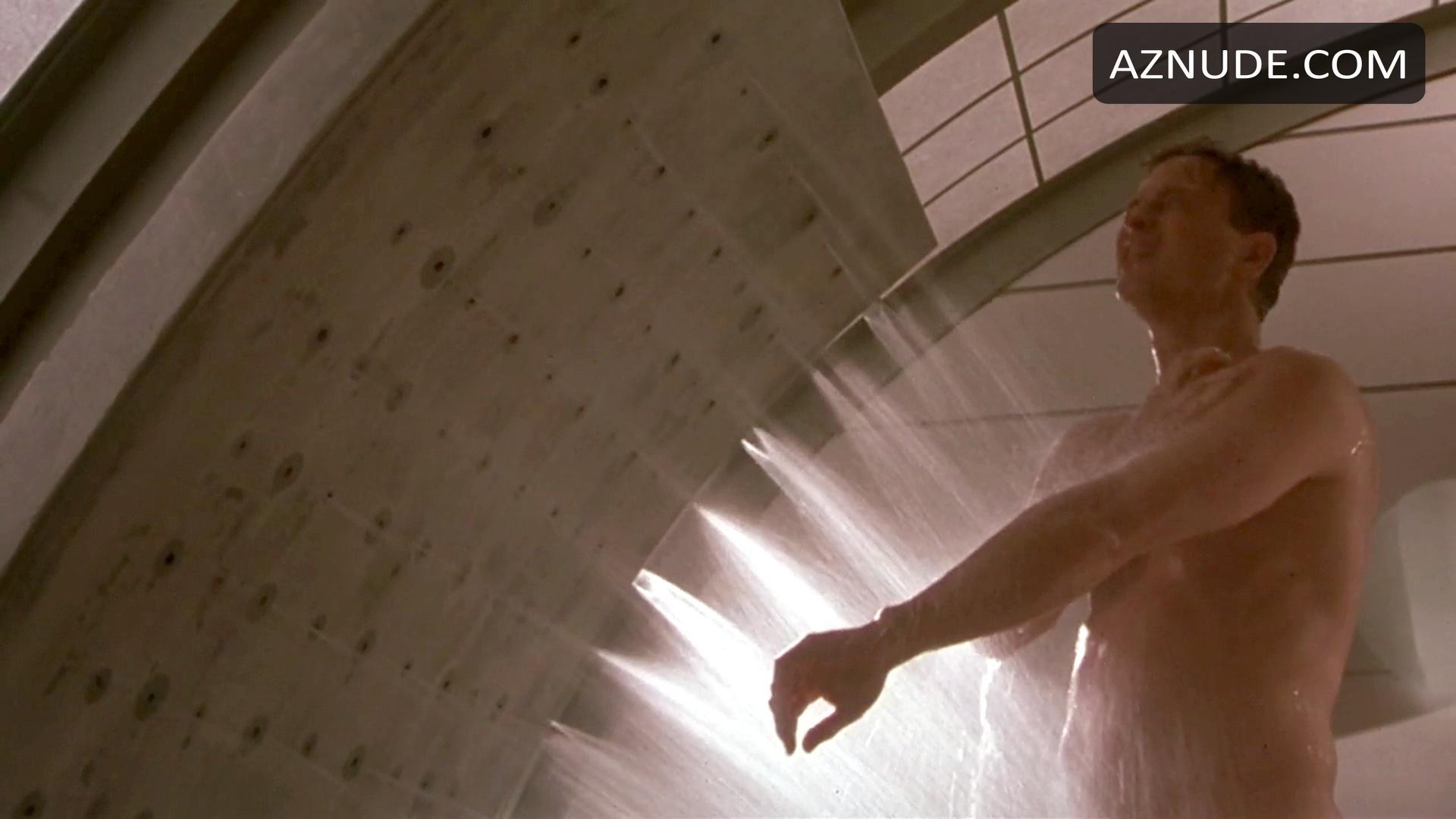 Abercrombie nude gay