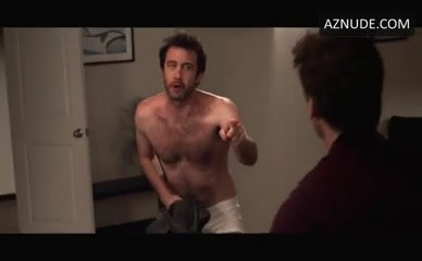 physiology of a male orgasm