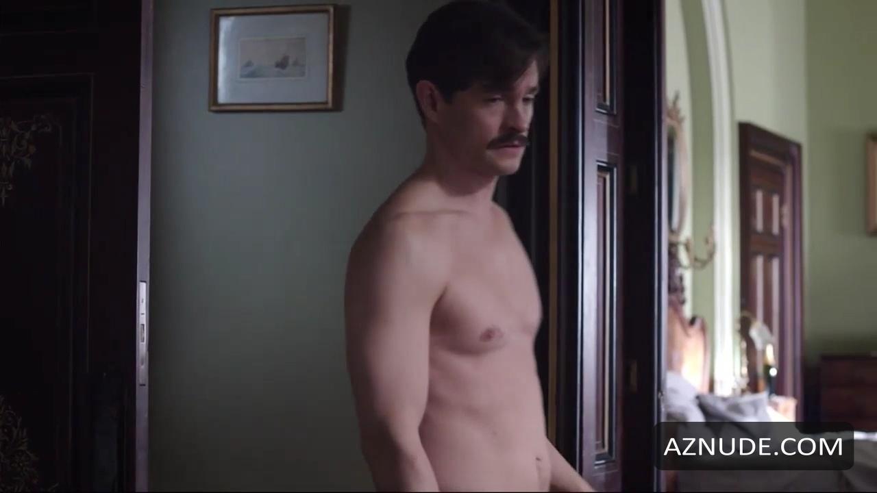 gay film adventures of south dakota