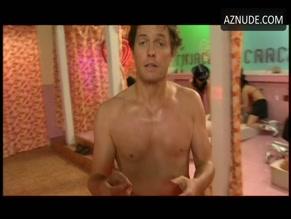 Hugh men nude — img 11