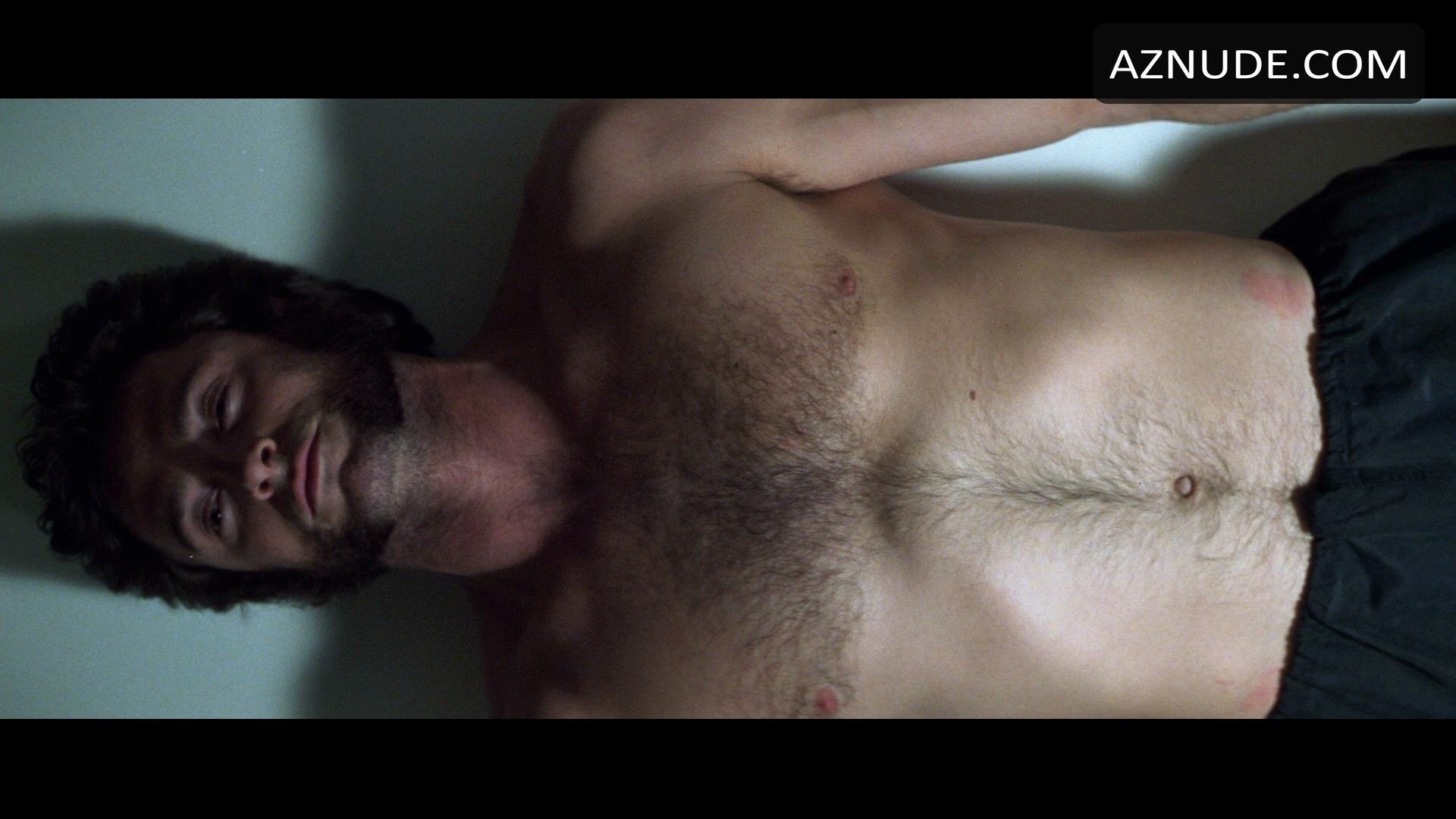 Hugh jackman sex tape