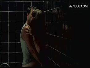 HUGO SILVA in SEX, PARTY AND LIES(2009)