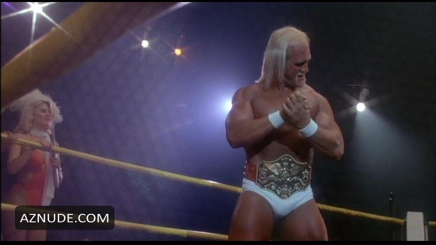 Hulk Hogan Sex Tape Video  Celeb Jihad